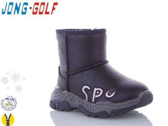 Уггі для дівчаток: B5198, розміри 28-33 (B) | Jong•Golf | Колір -1