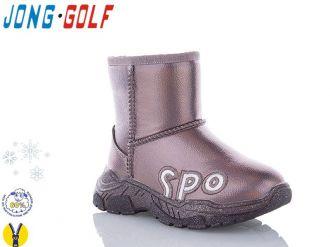 Уггі для дівчаток: B5198, розміри 28-33 (B) | Jong•Golf | Колір -20