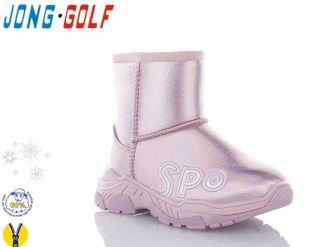 Уггі для дівчаток: B5198, розміри 28-33 (B) | Jong•Golf