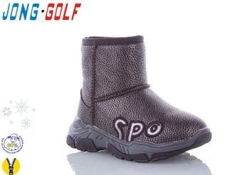 Уггі для дівчаток: B5198, розміри 28-33 (B) | Jong•Golf | Колір -2