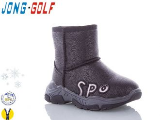 Uggs for girls: B5198, sizes 28-33 (B) | Jong•Golf | Color -0