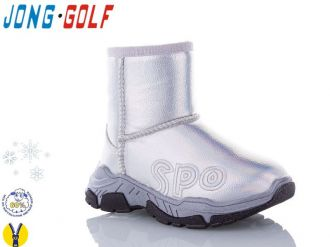 Uggs for girls: B5198, sizes 28-33 (B) | Jong•Golf | Color -19