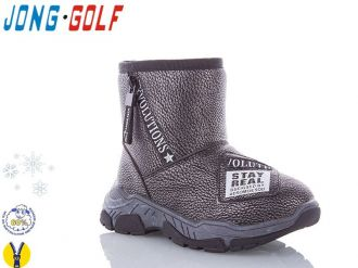 Uggs for boys & girls: B5199, sizes 28-33 (B) | Jong•Golf | Color -2