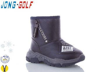 Угги для мальчиков и девочек: B5199, размеры 28-33 (B) | Jong•Golf