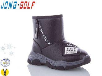 Уггі для хлопчиків і дівчаток: B5199, розміри 28-33 (B) | Jong•Golf | Колір -0