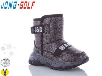 Uggs for boys & girls: B5202, sizes 28-33 (B) | Jong•Golf | Color -2