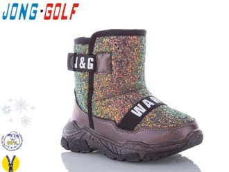 Uggs for boys & girls: B5202, sizes 28-33 (B) | Jong•Golf | Color -20