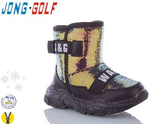 Uggs for boys & girls: B5202, sizes 28-33 (B) | Jong•Golf | Color -30