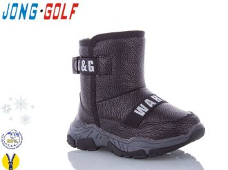 Uggs for boys & girls: B5202, sizes 28-33 (B) | Jong•Golf | Color -0