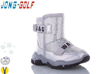 Uggs for boys & girls: B5202, sizes 28-33 (B) | Jong•Golf | Color -19