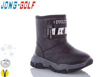 Uggs for boys & girls: B5203, sizes 28-33 (B) | Jong•Golf, Color -0