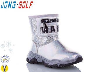 Уггі для хлопчиків і дівчаток: B5203, розміри 28-33 (B) | Jong•Golf | Колір -19