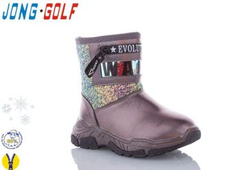 Uggs for boys & girls: B5203, sizes 28-33 (B) | Jong•Golf | Color -20