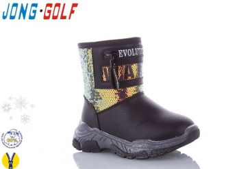 Uggs for boys & girls: B5203, sizes 28-33 (B) | Jong•Golf | Color -30