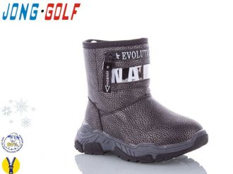 Uggs for boys & girls: B5203, sizes 28-33 (B) | Jong•Golf | Color -2