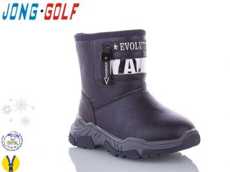 Уггі для хлопчиків і дівчаток: B5203, розміри 28-33 (B) | Jong•Golf | Колір -1