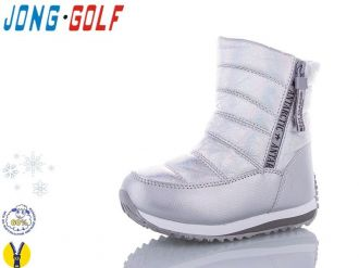 Quilted for girls: B90032, sizes 28-33 (B) | Jong•Golf | Color -39