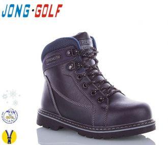 Черевики для хлопчиків: C851, розміри 33-38 (C) | Jong•Golf