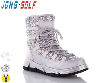Quilted for girls: C2962, sizes 32-37 (C) | Jong•Golf | Color -39