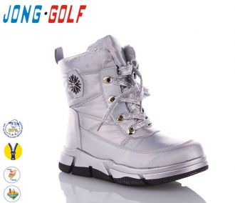 Quilted for girls: C2964, sizes 32-37 (C) | Jong•Golf