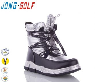 Quilted for girls: C2965, sizes 32-37 (C) | Jong•Golf