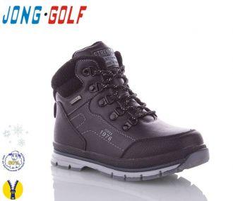 Черевики Jong•Golf: D861, Розміри 36-41 (D) | Колір -2