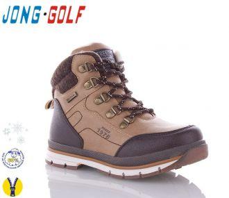 Черевики Jong•Golf: D861, Розміри 36-41 (D) | Колір -6