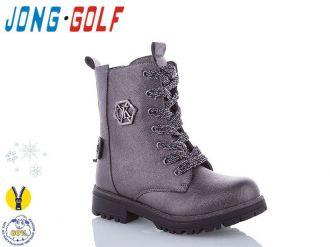 Ботинки Для девочек Jong•Golf: C1892, Размеры 32-37 (C), Цвет -2