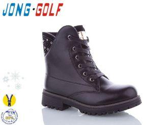 Черевики Jong•Golf: C1893, Розміри 32-37 (C) | Колір -0