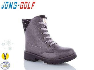 Черевики Jong•Golf: C1893, Розміри 32-37 (C) | Колір -2