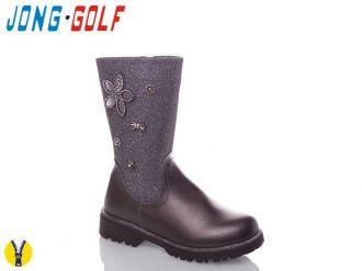 Сапоги Jong•Golf: C2068, Размеры 32-37 (C) | Цвет -2