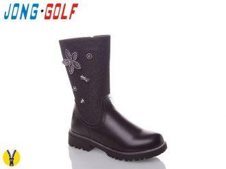 Сапоги Jong•Golf: C2068, Размеры 32-37 (C) | Цвет -0