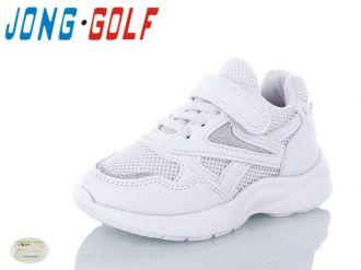 Кроссовки Для мальчиков и девочек Jong•Golf: B91103, Размеры 26-31 (B), Цвет -7