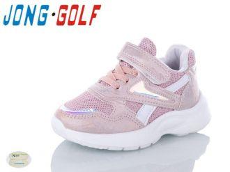 Кроссовки Для мальчиков и девочек Jong•Golf: B91103, Размеры 26-31 (B), Цвет -8