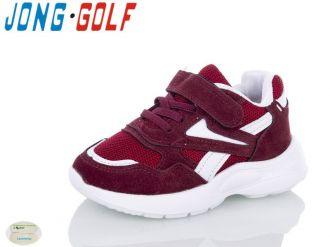 Кроссовки Для мальчиков и девочек Jong•Golf: B91103, Размеры 26-31 (B), Цвет -13