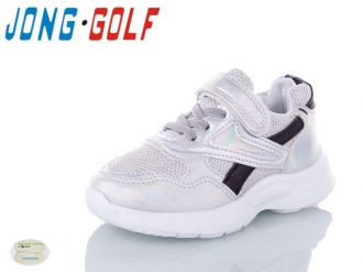 Кроссовки Для мальчиков и девочек Jong•Golf: B91103, Размеры 26-31 (B), Цвет -19