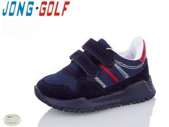 Кроссовки Для мальчиков и девочек Jong•Golf: B91104, Размеры 26-31 (B), Цвет -1