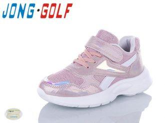 Кроссовки Для мальчиков и девочек Jong•Golf: C91106, Размеры 31-36 (C), Цвет -8