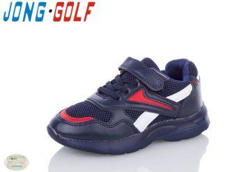 Кроссовки Для мальчиков и девочек Jong•Golf: C91106, Размеры 31-36 (C), Цвет -1