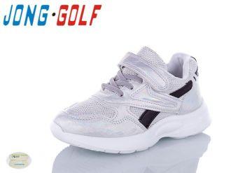 Кроссовки Для мальчиков и девочек Jong•Golf: C91106, Размеры 31-36 (C), Цвет -19