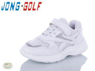 Кроссовки Для мальчиков и девочек Jong•Golf: C91106, Размеры 31-36 (C), Цвет -7