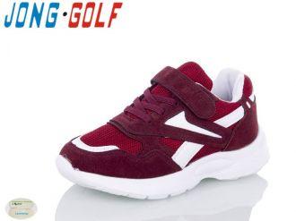 Кроссовки Для мальчиков и девочек Jong•Golf: C91106, Размеры 31-36 (C), Цвет -13