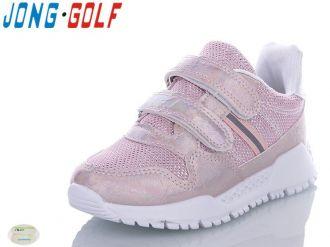 Кроссовки для мальчиков и девочек: C91107, размеры 31-36 (C)   Jong•Golf