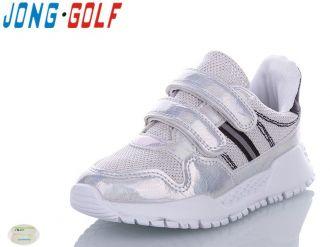 Кросівки для хлопчиків і дівчаток: C91107, розміри 31-36 (C) | Jong•Golf | Колір -19