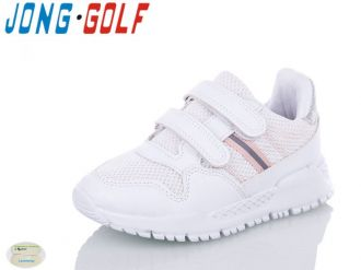 Sneakers for boys & girls Jong•Golf: C91107, sizes 31-36 (C), Color -7