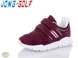 Кросівки для хлопчиків і дівчаток: C91107, розміри 31-36 (C) | Jong•Golf | Колір -13