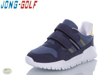 Кроссовки для мальчиков и девочек: C91107, размеры 31-36 (C) | Jong•Golf