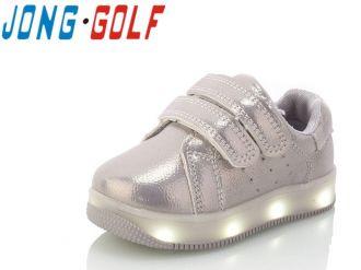 Кроссовки для мальчиков и девочек: A5205, размеры 21-26 (A) | Jong•Golf | Цвет -2