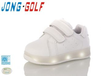 Sneakers for boys & girls: A5205, sizes 21-26 (A)   Jong•Golf