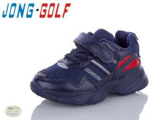 Кроссовки Для мальчиков и девочек Jong•Golf: B91105, Размеры 26-31 (B), Цвет -1